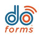 doForms Technographics