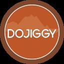 DoJiggy Fundraising Software Technographics