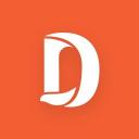 Dokan Multivendor Marketplace Technographics