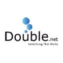 DoubleNet Technographics