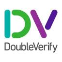 DoubleVerify Technographics
