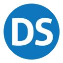 DrakeSoftware Technographics