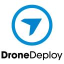 DroneDeploy Technographics