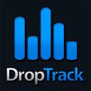 DropTrack Technographics