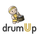 DrumUp Technographics