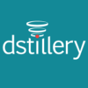 dstillery Technographics