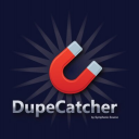 DupeCatcher Technographics