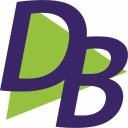 Dynamic Benchmarking Technographics