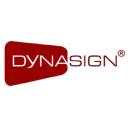 Dynasign Online Technographics