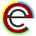 e-RegisterNow Technographics