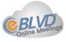 eBLVD Online Meetings Technographics