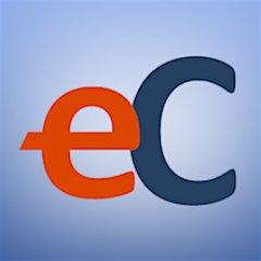 eClincher Technographics