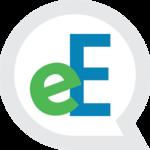 eEndorsements.com Technographics