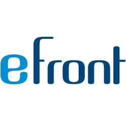 eFront Technographics