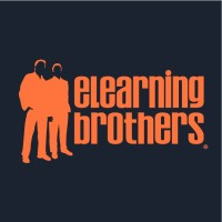 eLearning Brothers Technographics