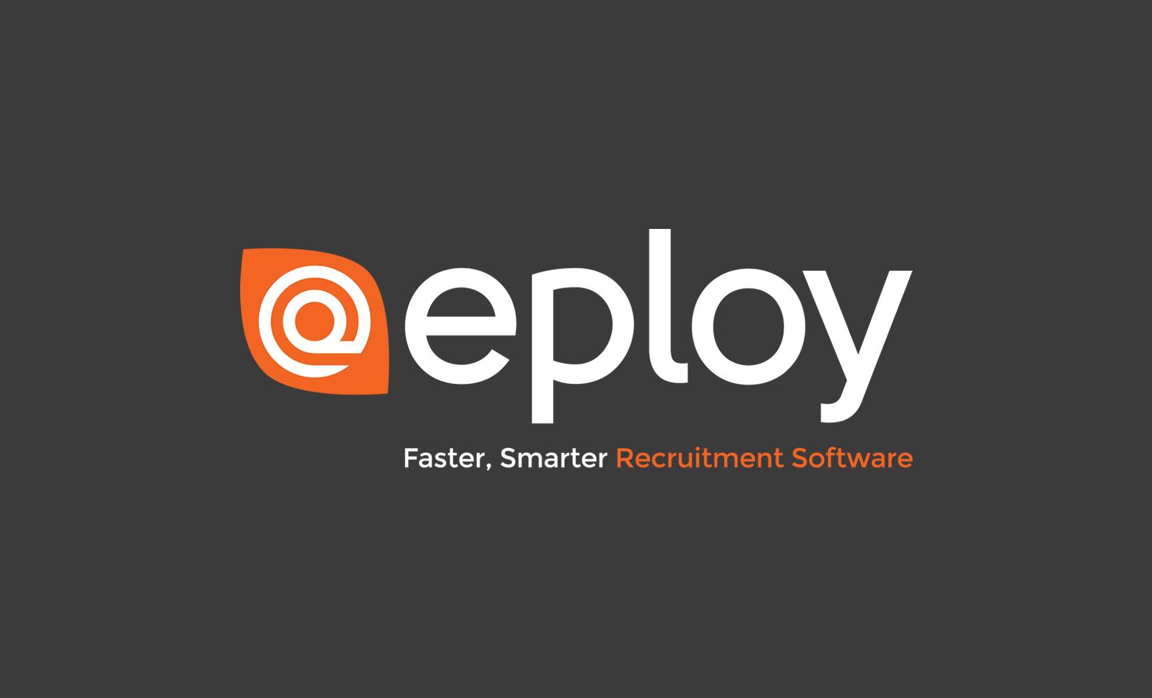 ePloy Technographics
