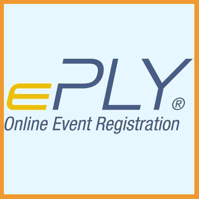 ePly Technographics