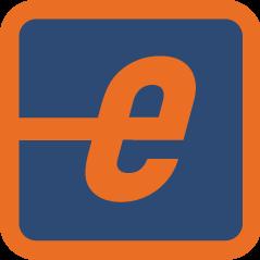 eSchedule Technographics