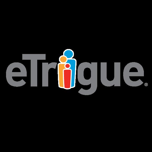 eTrigue Technographics