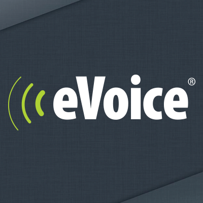 eVoice Technographics