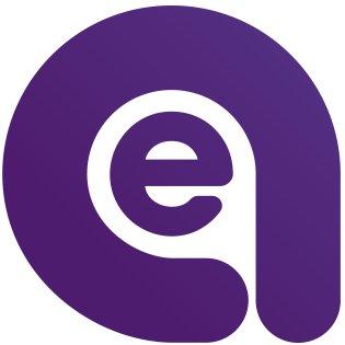 eArcu Technographics
