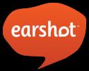 Earshot Technographics
