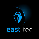 east-tec Eraser Technographics