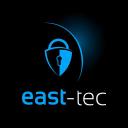 east-tec InvisibleSecrets Technographics