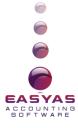 EasyAs Accounting Technographics