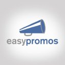 Easypromos Technographics