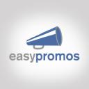 Easypromos Technographics
