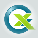 EasyXLS Excel Library Technographics