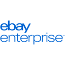 eBay Enterprise Technographics