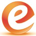 eBrevia Technographics