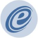 eCash Software Technographics