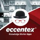 Eccentex Technographics