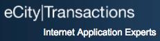 eCity Transactions Technographics