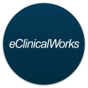 eClinicalWorks Technographics