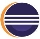 Eclipse IoT Technographics