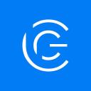 eCompliance EC AuditTool Technographics