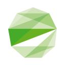 EcoWebDesk Technographics