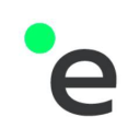 Edge Hosting Technographics