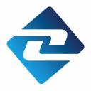 EdgeWave ePrism Technographics