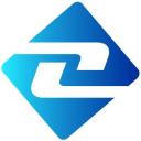 EdgeWave iPrism Technographics
