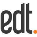 EDT Technographics
