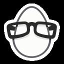 egghead.io Technographics