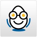 Eggzack Technographics