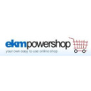 EKM Powershop Technographics