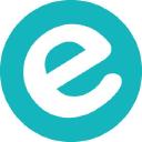 Elink.io Technographics