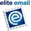 Elite Email Technographics
